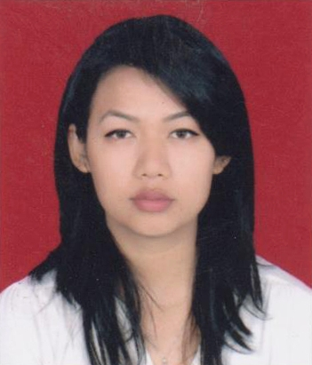 Riju Shrestha   Secretary