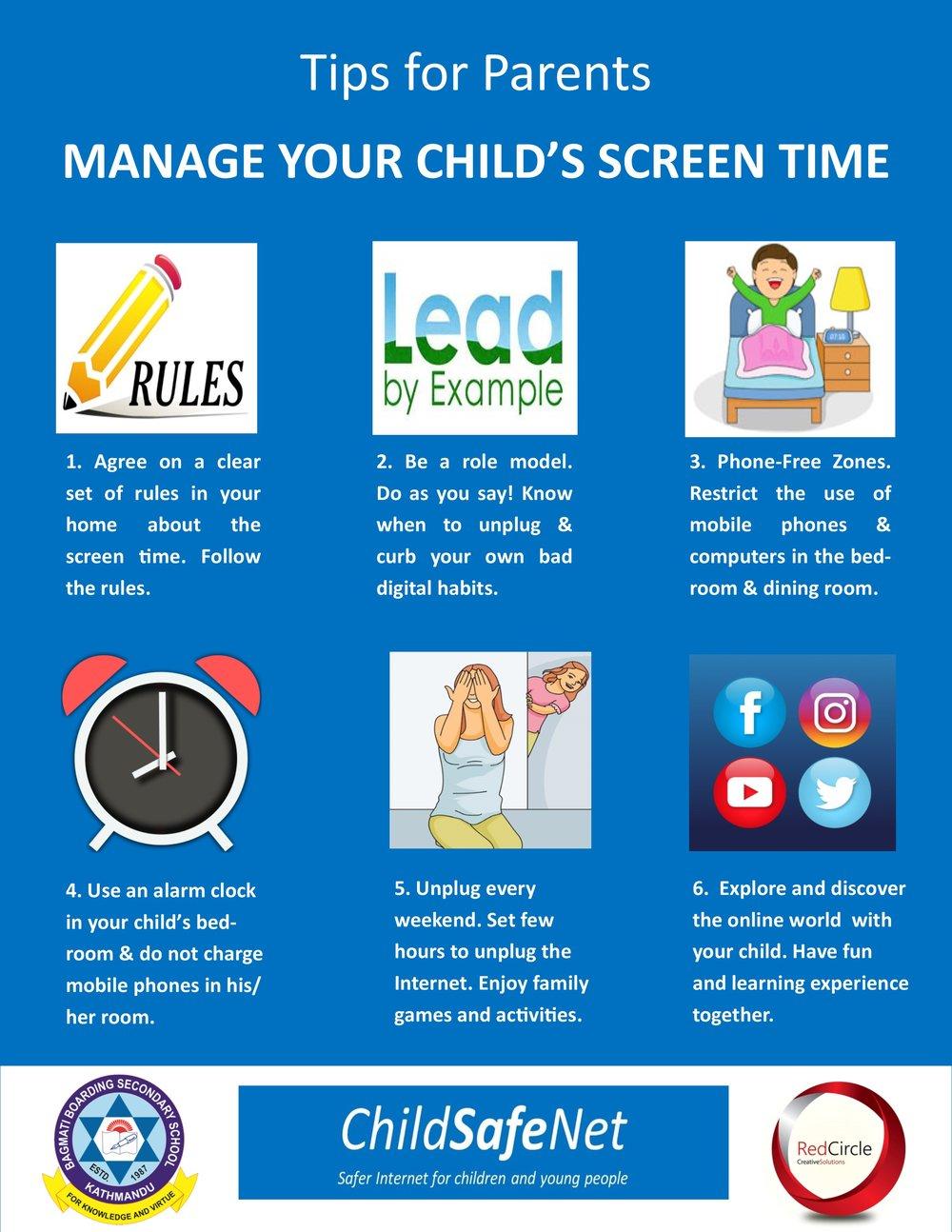 Screen Time - Parental Guide.jpg