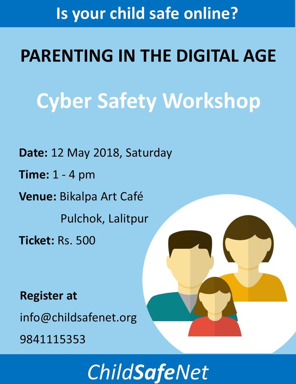 Parental Workshop1, 12 May 2018.jpg