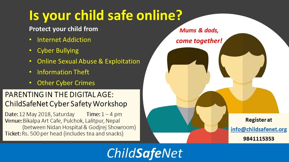 Parenting in the Digital Age Talk Programme, 12 May 2018.jpg