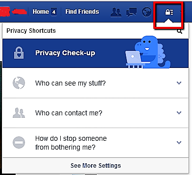 facebook_privacy_settings1.png