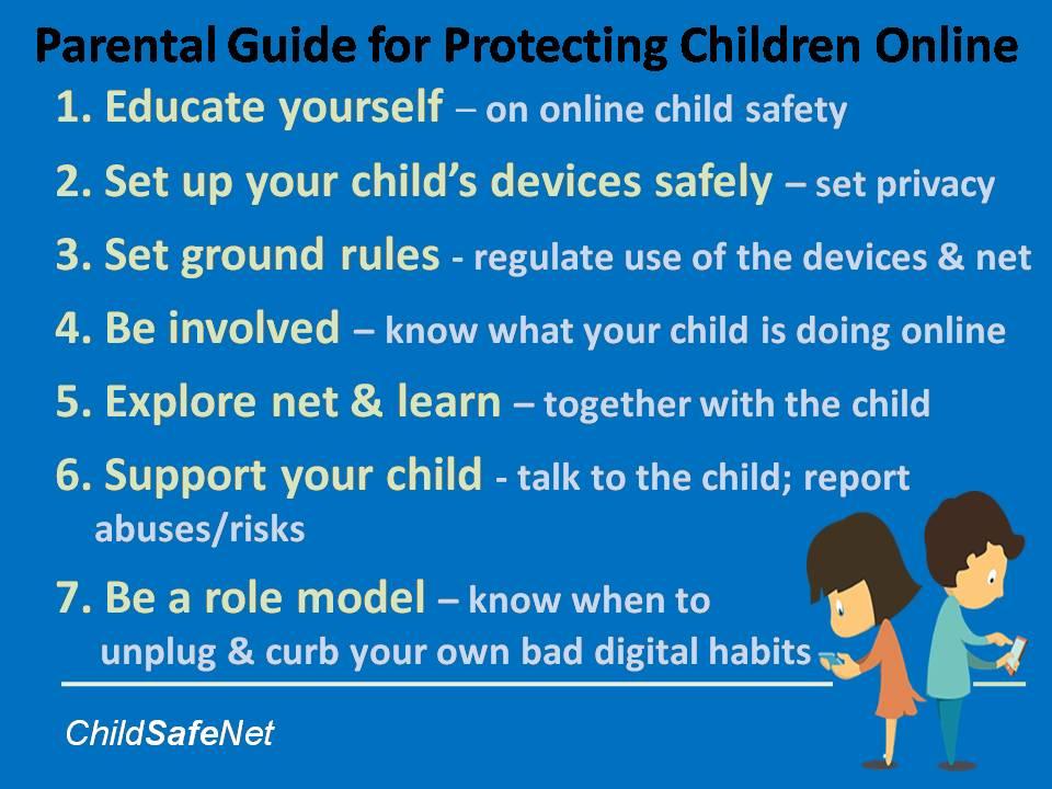 Parental Guide_1.jpg