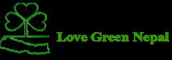 Love Green Nepal