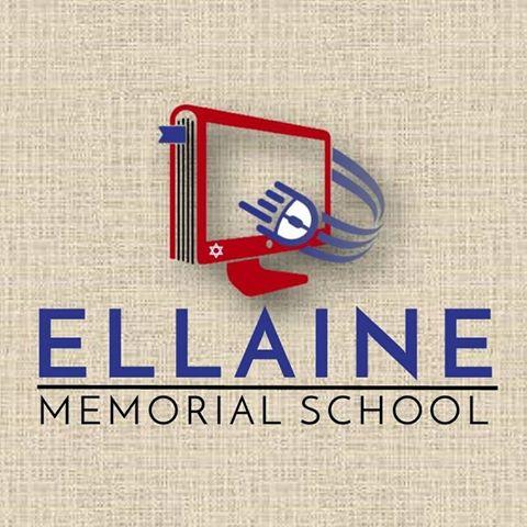 Ellaine Memorial School