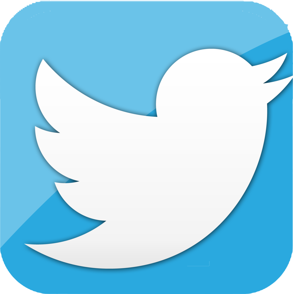 twitter-png-logo-twitterbird-1528.png