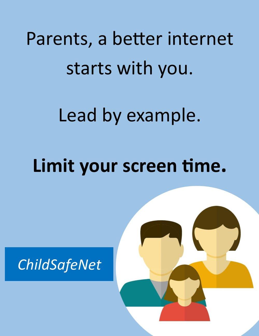 Parental Guide1.jpg