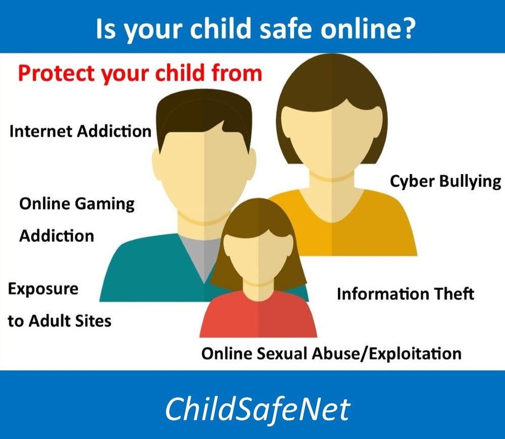 Parental Guide4.jpg