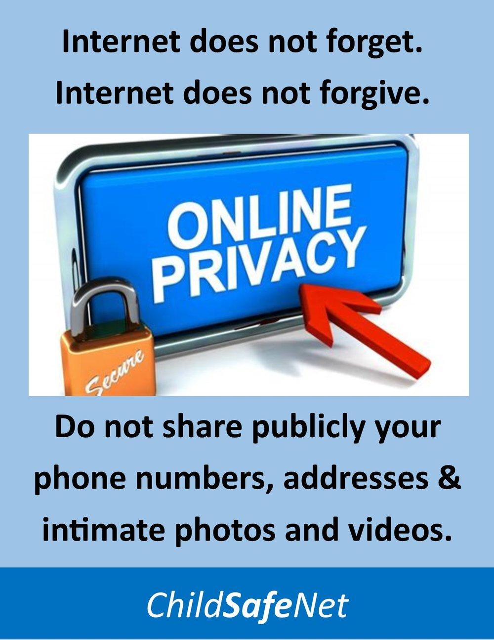 Online Privacy.jpg