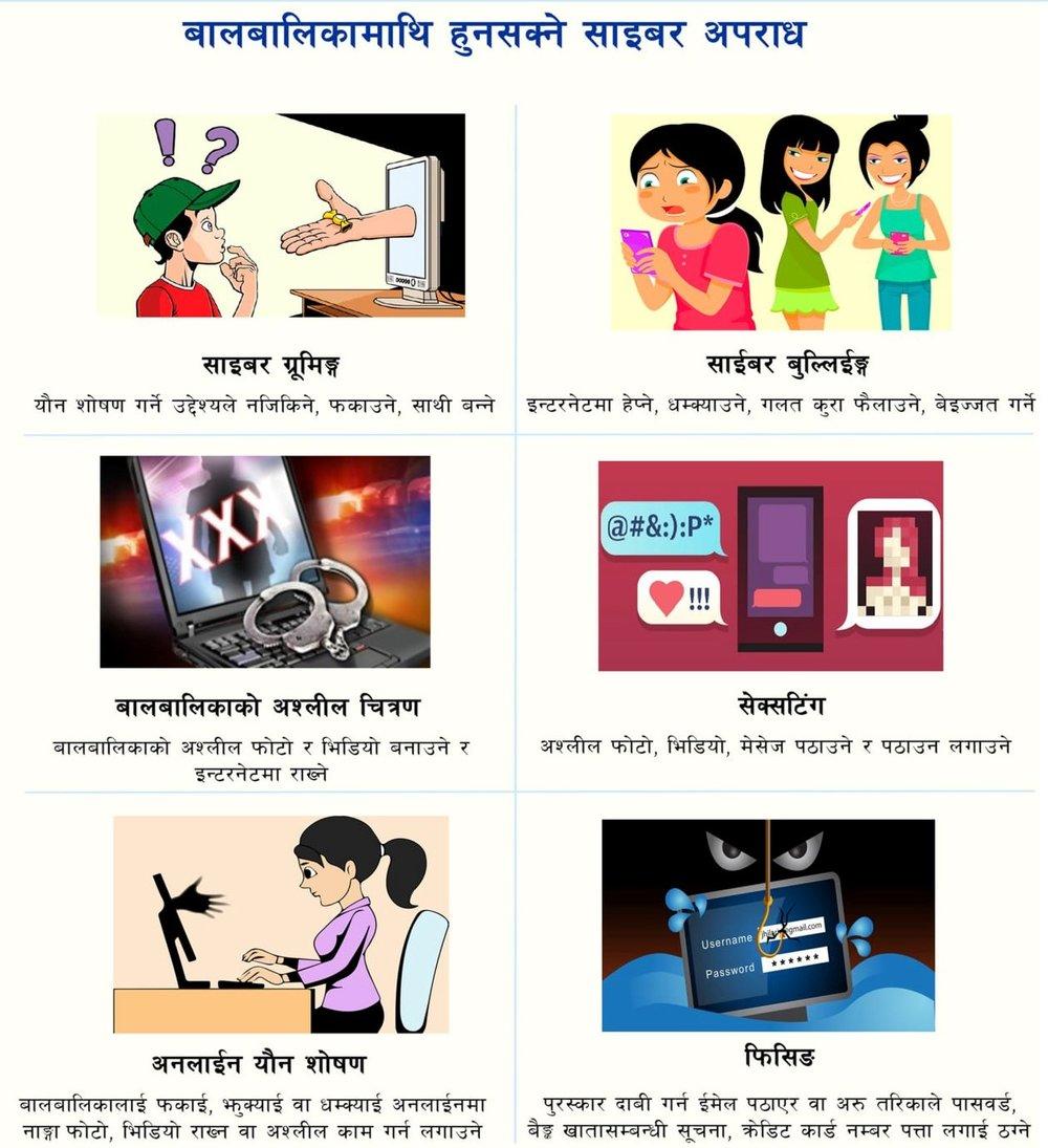 Online Risks for Children.jpg