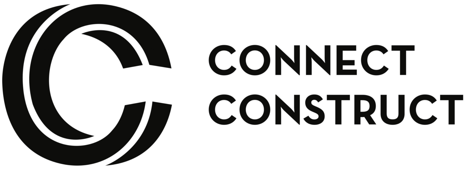 Connect Construct: Fit- Out Contractors