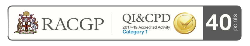 RACGP QI&CPD Activity-Category 1-40.png