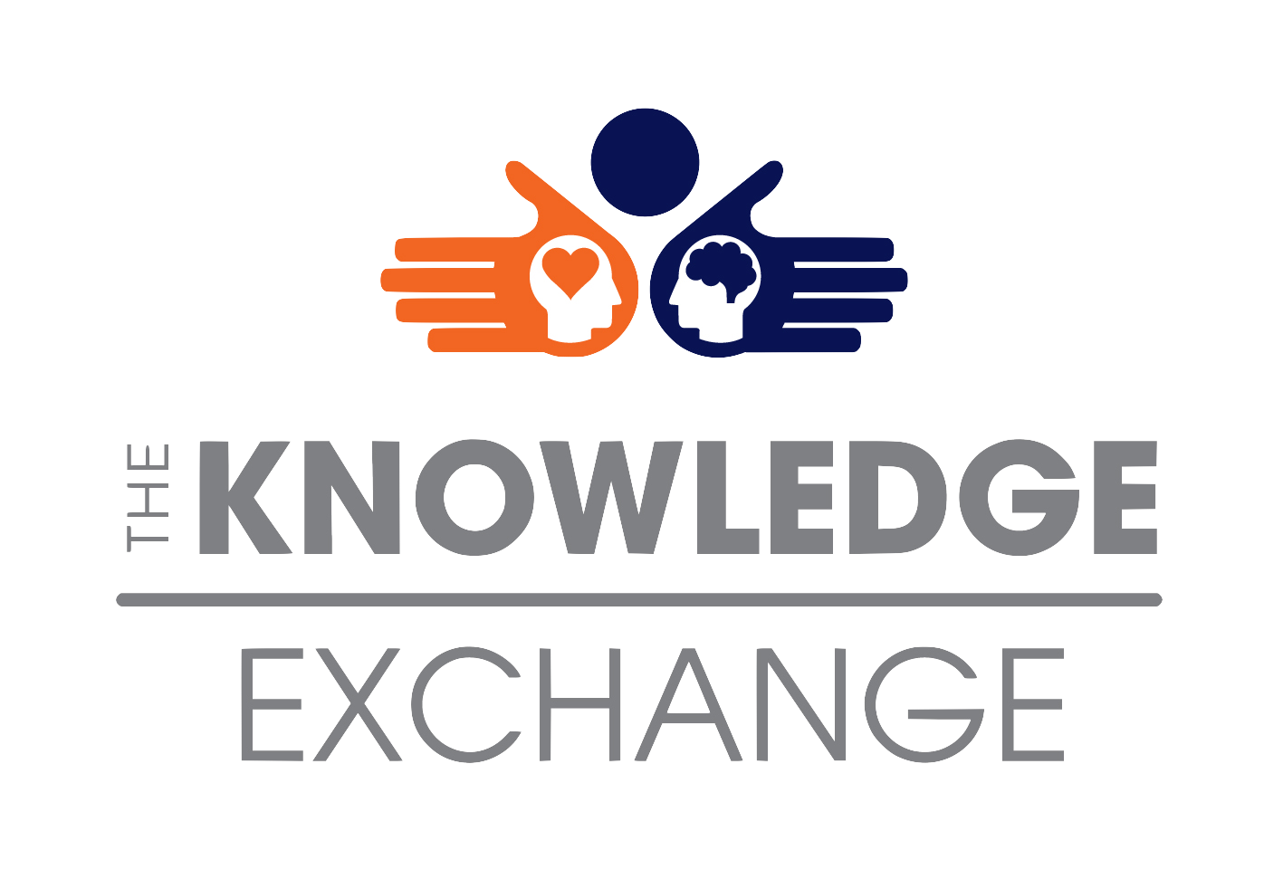 The Knowledge Exchange