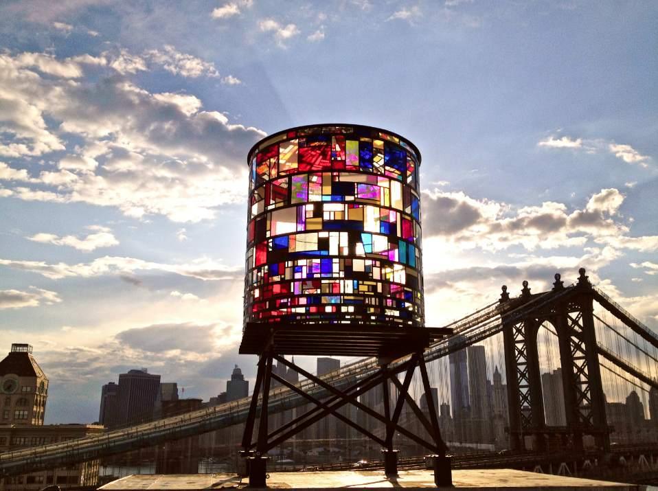 tom-fruin-watertower1.jpg
