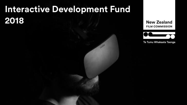 IDF-Fund.jpg