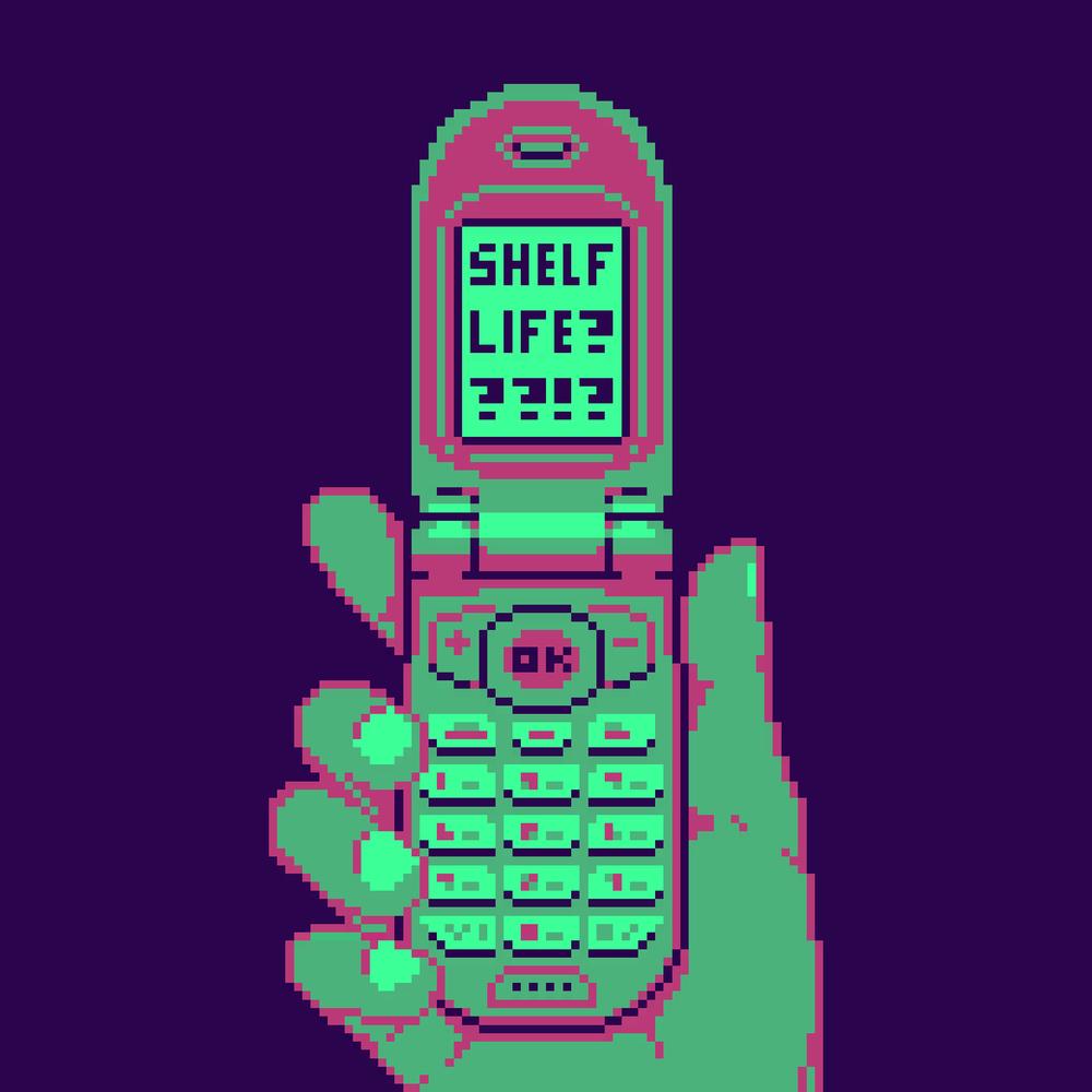 shelflife-phone.png