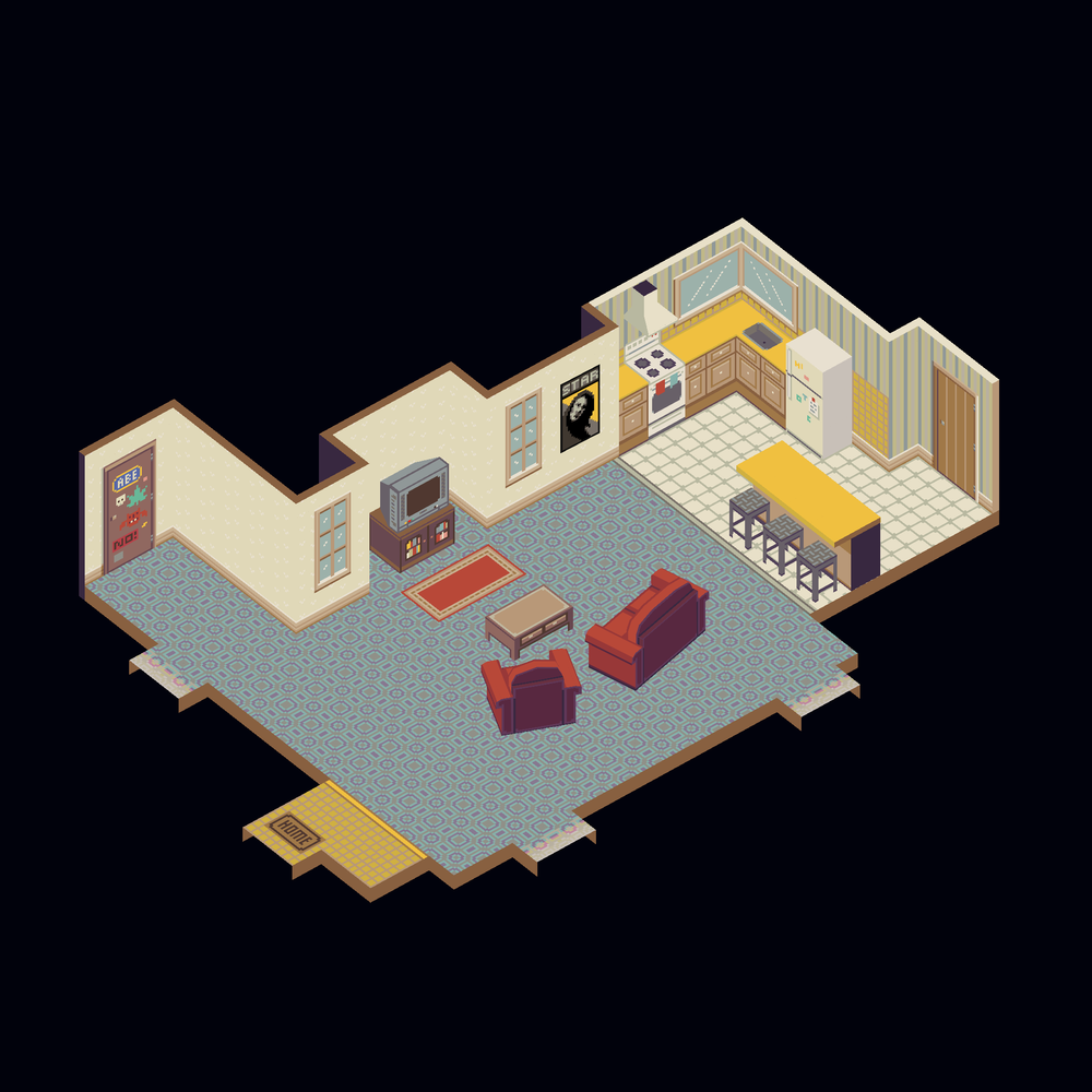 living area.png