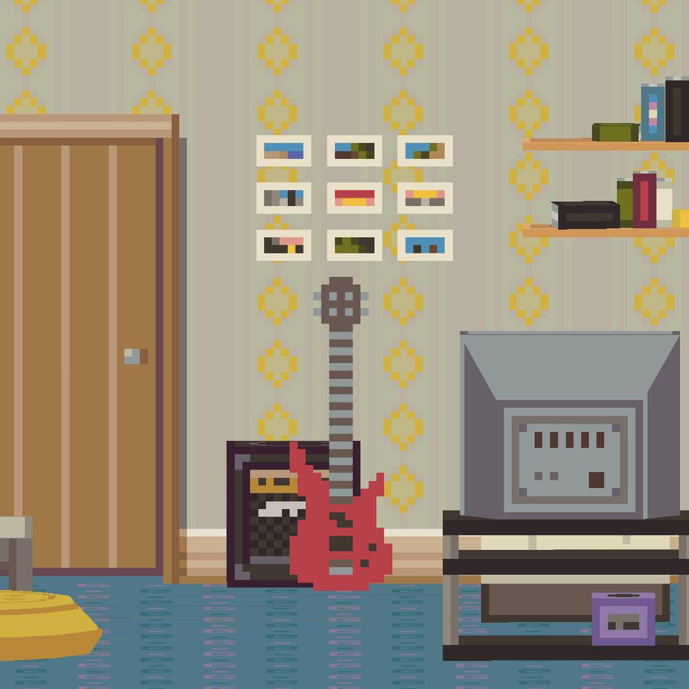 Robbie-Room.png
