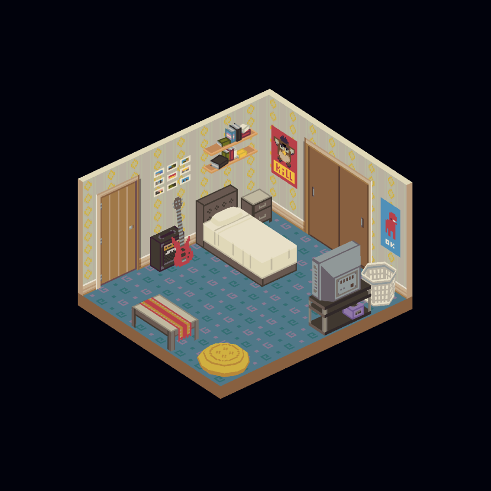 Robbies-Room-WIP2.png