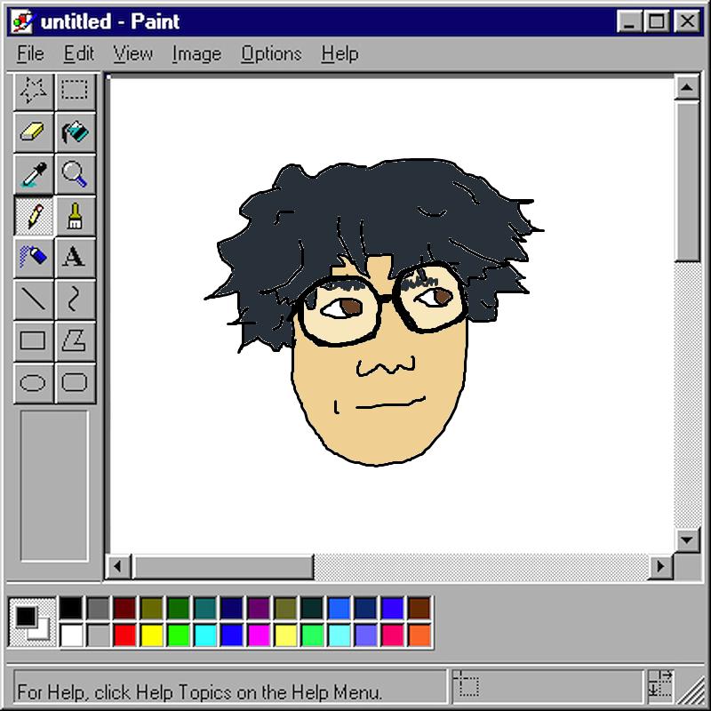 paint-portrait-lukas.png