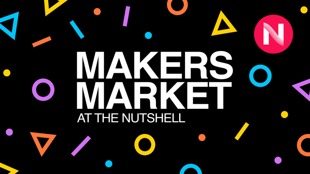 Makers Market Event header.jpg