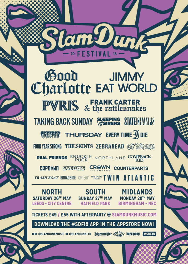 slam dunk announcement 3.jpg