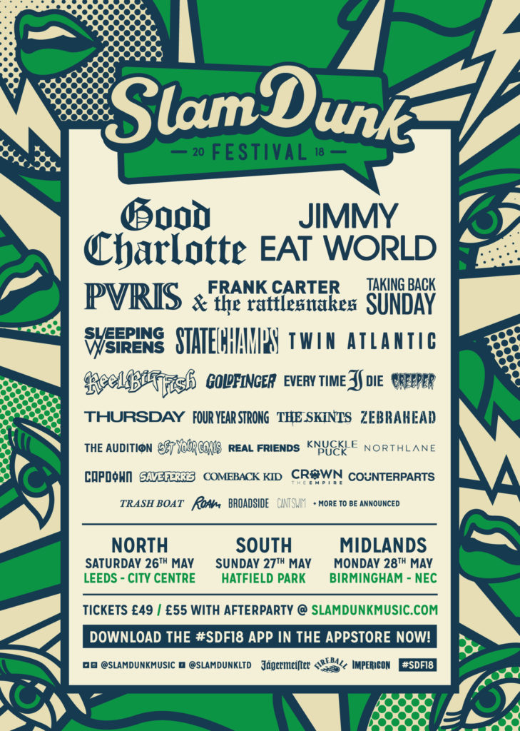 slam dunk announcement 4.jpg