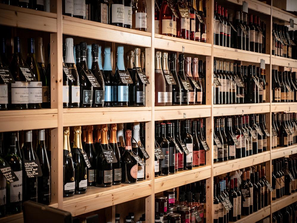 WineDown_Opening_Shoot-53.jpg