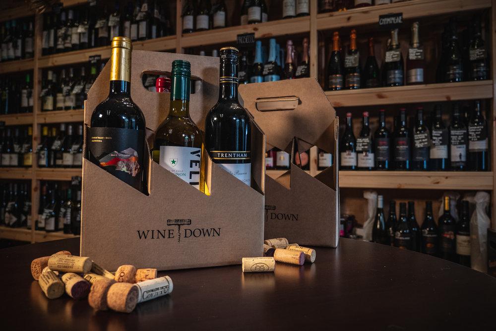 WineDown_HamperShoot-39.jpg