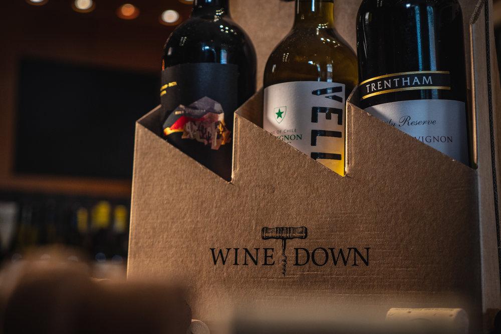 WineDown_HamperShoot-41.jpg