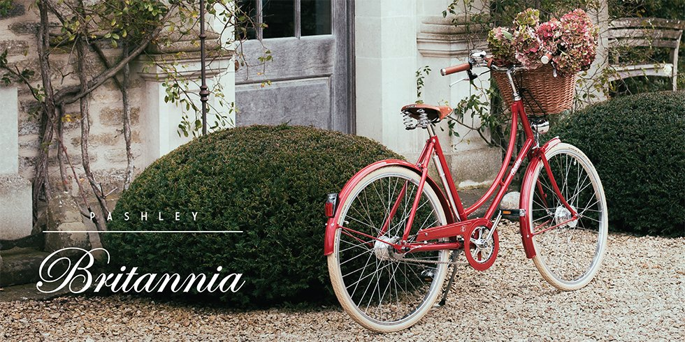 pashley-product-lifestyle-image-header-britannia-in-red980x490.jpg
