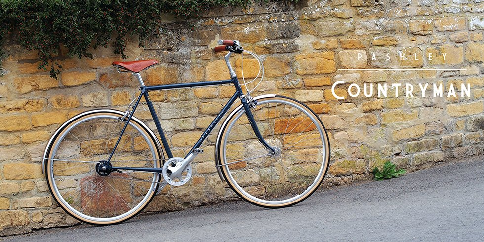 pashley-product-lifestyle-image-header-160-copy980x490.jpg