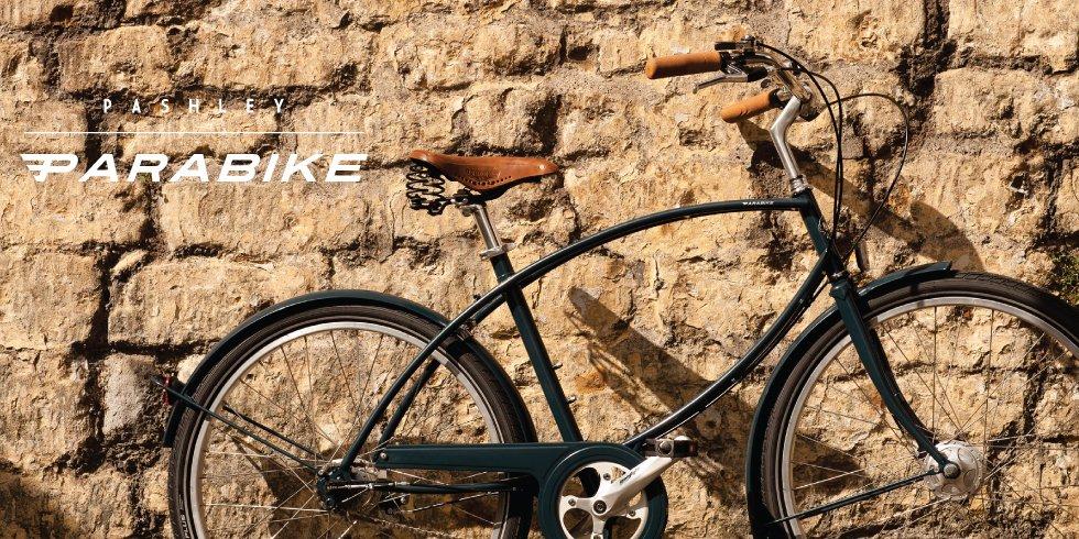 1_pashley-product-lifestyle-image-header-18980x490.jpg