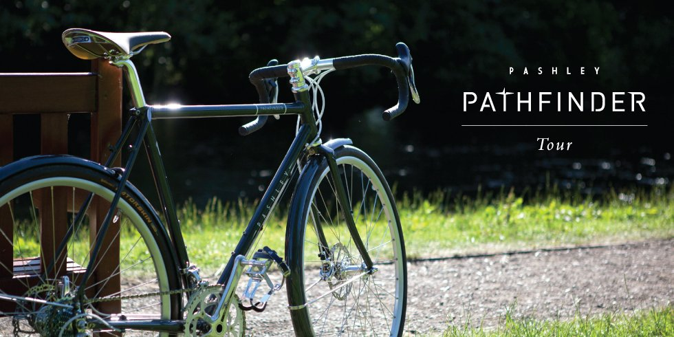 pashley-product-lifestyle-image-header-pathfinder-only-1980x490.jpg