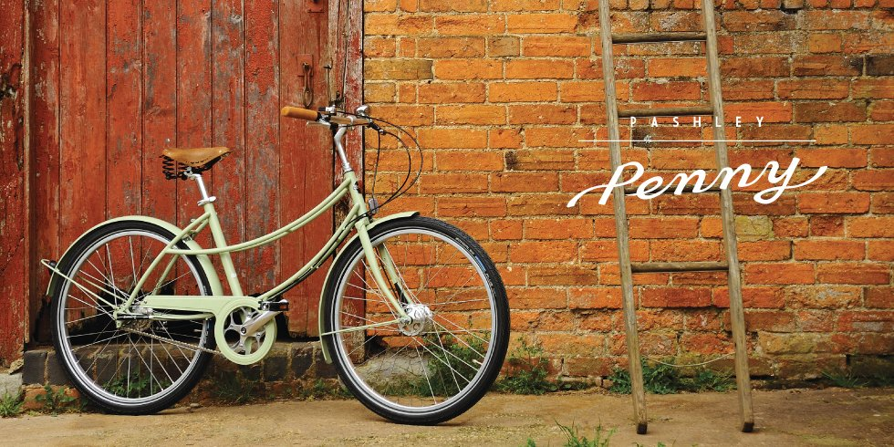1_pashley-product-lifestyle-image-header-26980x490.jpg