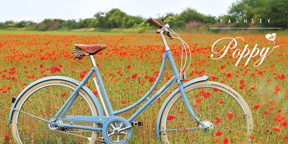 pashley-product-lifestyle-image-header-169-copy980x490.jpg