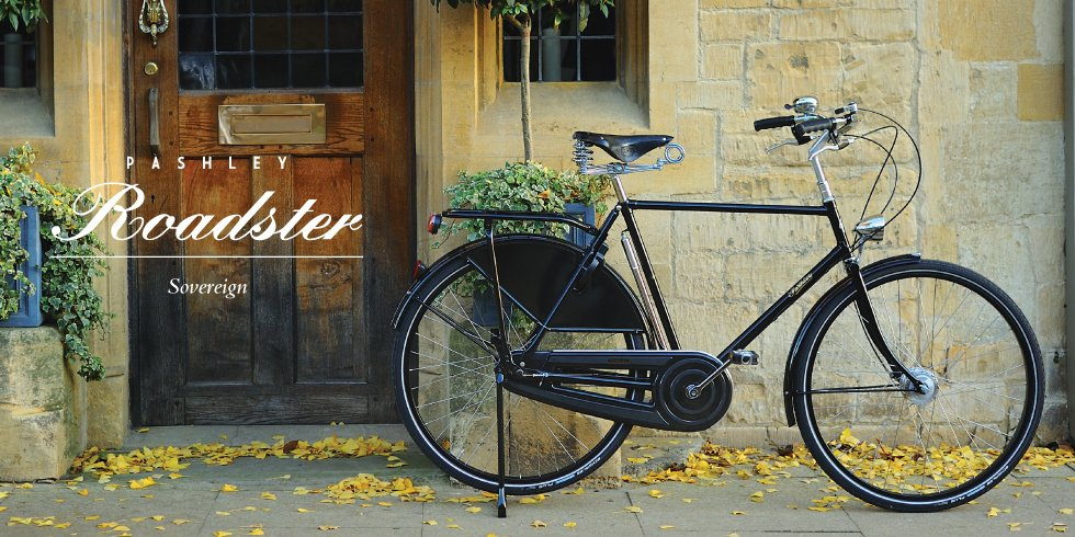 1_pashley-product-lifestyle-image-header-12980x490.jpg