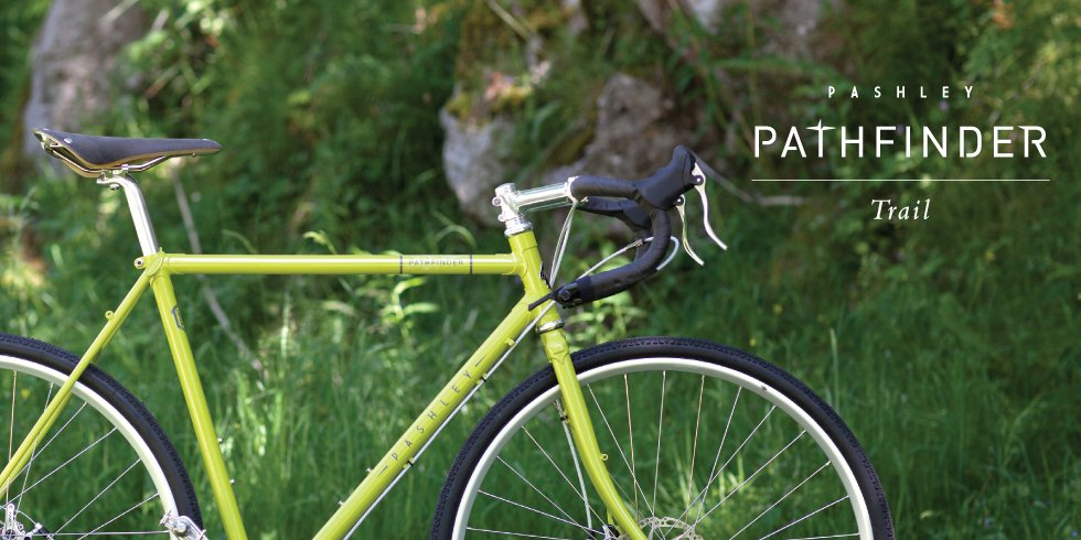 pashley-product-lifestyle-image-header-pathfinder-only-11980x490.jpg