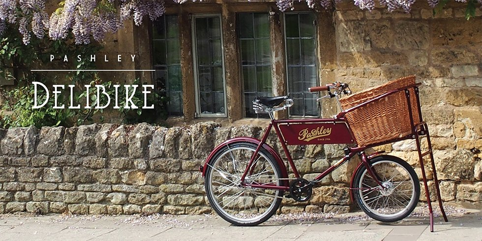 pashley-product-lifestyle-image-header-classic-deli-only-1980x490.jpg