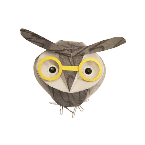 bespectacled tufty owl 1.jpg