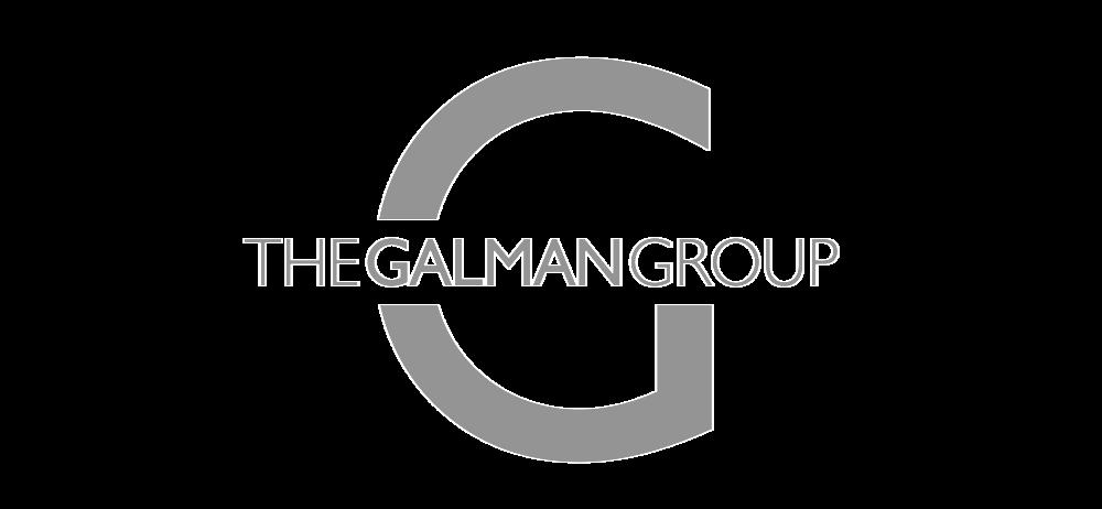 ClientLogos_gray-03.png