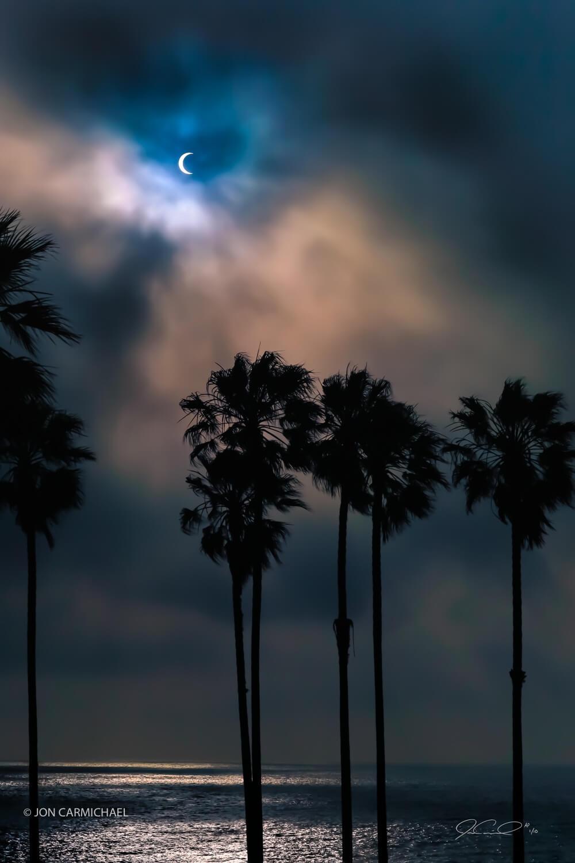 11_JonCarmichael_2012_Eclipse.jpg