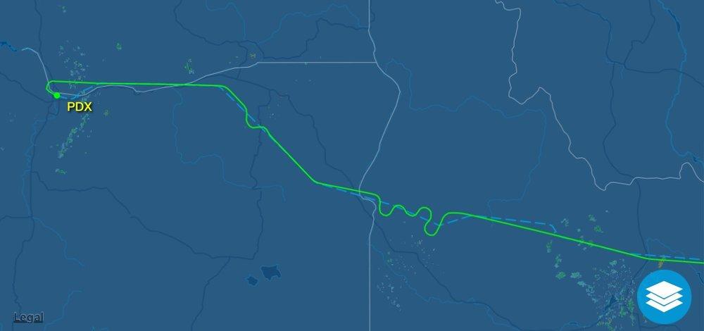 1Eclipse-Southwest Flight Path.jpg
