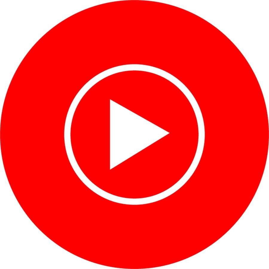 Listen Now on YouTube Music