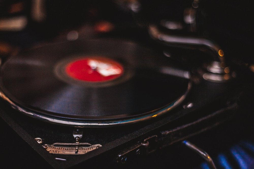 value of music for dementia patients