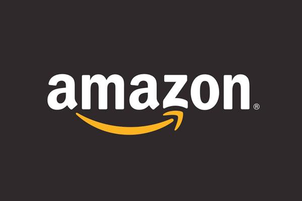 Buy Andy Tallent Music on Amazon