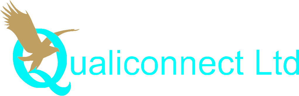 Qualiconnect Ltd