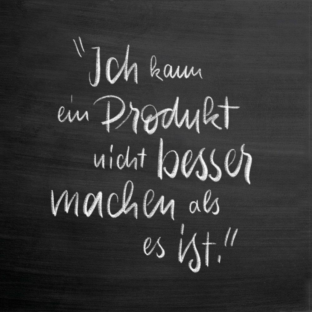 Genussjahre-einfach-perfekt-Kochbuch-Bernd-Schuetzelhofer.jpg