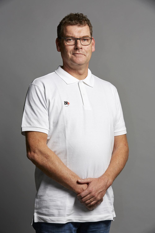 Hans Nyqvist,Serviceingenjör - Telefon: +46703774483Email: förnamn.efternamn@zrs.se