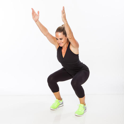 15-Minute-Workout-helloworkwell