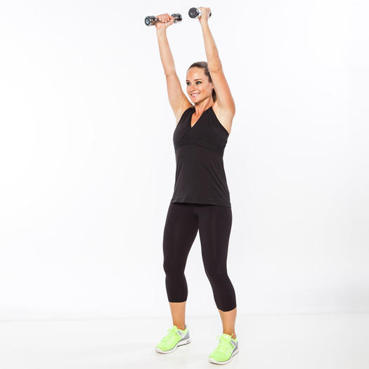 shoulder-press-helloworkwell